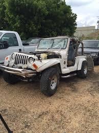 crashed jeep wrangler jackson jambalaya teen killed in wreck 2nd update