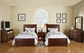 holland house greenville twin panel headboard u0026 footboard bed