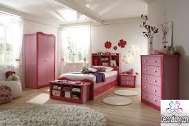 30 feminine bedroom ideas for teen girls decorationy pink bedroom ideas