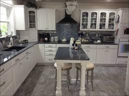 Laminate Commercial Flooring Kitchen Teak Flooring Installing Laminate Flooring Commercial