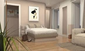 One Bedroom Flat In Preston Studio Flat To Rent In 35 Winckley Square Flat2 19 Preston