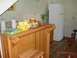 chambres d hotes beynac et cazenac chambres d hôtes périgourdine à beynac chambre familiale et