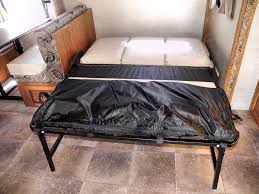 Rv Sofa Beds With Air Mattress by Hide A Bed Mattress For Rv Best Mattress Decoration