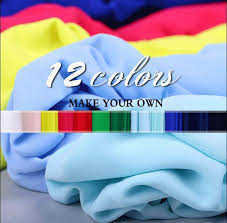 Vintage Drapery Fabric Vintage Drapery Fabric Promotion Shop For Promotional Vintage