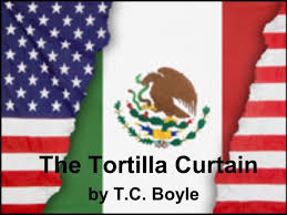 Tortilla Curtain Summary Tortilla Curtain Themes Nrtradiant Com