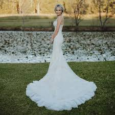 dreaming of wedding dress wedding dress inspiration and photos popsugar fashion