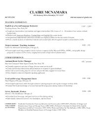 sample esl teacher resume resume samples for esl teachers esl cover letter writer sites uk resume examples examples resume examples for any job esl teacher