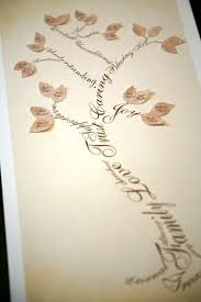 family tree on chest for in 2017 photo pictures