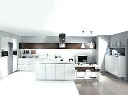 elements haut cuisine element de cuisine haut element cuisine element haut de cuisine 2