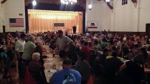 santa barbara venues find events in santa barbara goldstar