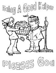 coloring pages on kindness kindness coloring pages