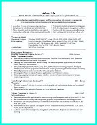 Data Management Resume Sample by Software Implementation Resume Free Resume Example And Writing
