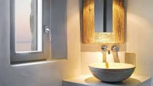sink bathroom ideas best 25 corner sink bathroom ideas on regarding 2 modern