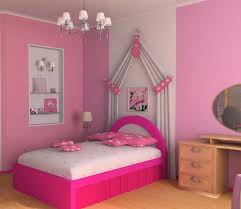 pink color scheme interior paint ideas attractive color scheme toward amaza design