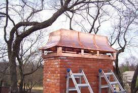 Outdoor Fireplace Caps by Stylish Design Fireplace Caps Does Outdoor Chimney Need Cap