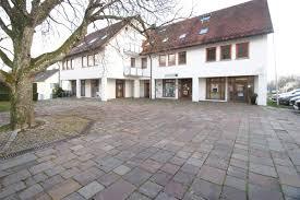 Immobilien Wohnung Immobilien Angebote V Hößle Häuser Wohnungen Grund