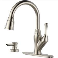 kitchen faucet sizes kitchen faucets lowes medium size of kitchen kitchen sink faucets