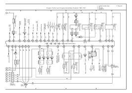 2002 toyota camry wiring diagram wiring diagram for ecm 1999 toyota camry readingrat