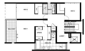 architecture beach house plans house interior