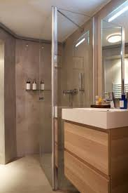 bathroom country modern small bathroom come with simple glass bathroom country modern small bathroom come with simple glass shower enclosure and white under