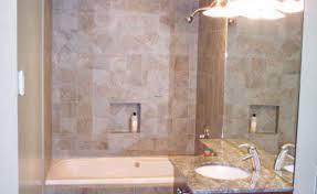 shower tub shower combo amazing 48 tub shower combo 99 small