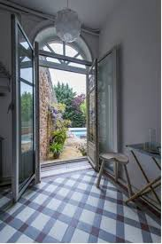 chambres d hotes macon bed and breakfast chambres hotes deux buis mâcon booking com