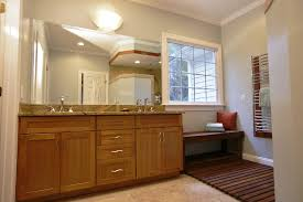 simple teak bathroom vanity amazing designs teak bathroom vanity