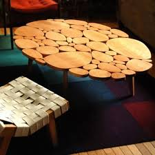 Furniture Recycling by 10 Reasons You Should Think Twice About Recycled Furniture