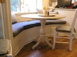 bench seat dining table nz diy seating gammaphibetaocu com