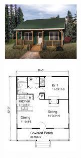 750 Sq Ft 100 Garage Plans 26 X 30 Morton Buildings Hobby Garage