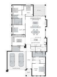Kitchen Blueprints 445 Best House Plans Images On Pinterest House Floor Plans