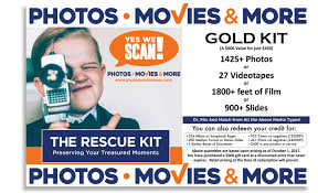 gold kit photos movies and more
