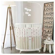 Oval Crib Bedding 42 Best Stokke Mini Stokke Bassinet Images On Pinterest Baby