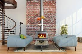 gas log fireplace illusion gas log fires