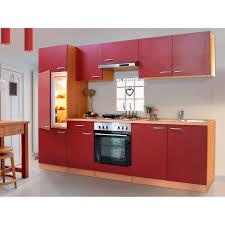 roller küche küchenzeilen miniküchen günstig kaufen bei obi