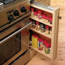 french country cabinets kitchen 89 best ada remodel country french style images on pinterest
