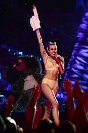 Miley Cyrus Halloween Costume Ideas Halloween Costumes For Infants Newborn U0026 Baby Halloween Costumes