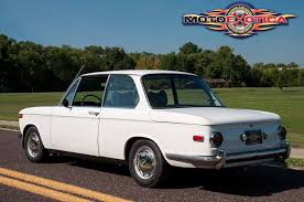 bmw 2002 for sale in lebanon 1971 bmw 2002 for sale 1880098 hemmings motor