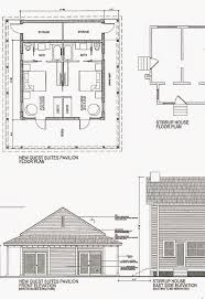 not now silly shocker e w f stirrup house plans are finally to the e w f stirrup house to be fair at least they are making it look as much like