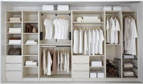wardrobe inside designs wardrobe 41 amazing wardrobe interiors photo concept wardrobe