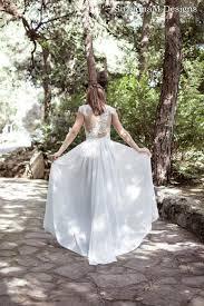 wedding dress lyrics wedding dress lyrics matt nathanson fabulous images about