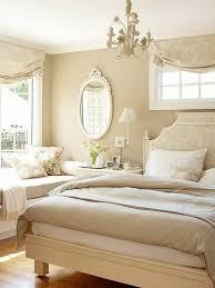 Best Neutral Colour Bedroom Designs Interior Decoration - Best neutral color for bedroom