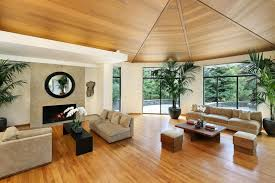 how to decorate large living room with fireplace centerfieldbar com