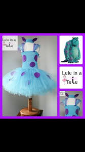 best 25 sully costume ideas on pinterest monsters inc halloween