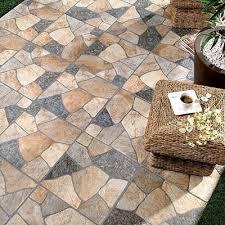 Bathroom Tile Floor Tile Flooring Luxurydreamhome Net