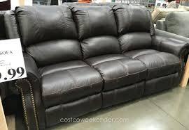 sofa bei ebay kaufen interesting pictures ebay uk new corner sofa superior modular sofa