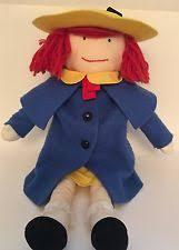 madeline dolls in doll size 19in ebay