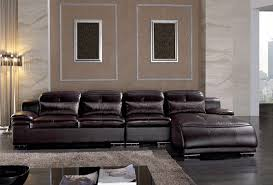 Modern Armchairs For Sale Cheap Leather Sofas Roselawnlutheran