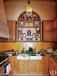 index of home interior kitchen textureexotic kitchen sg designs ltd essaouira morocco 201205 2 1000 watermarked jpg