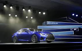 lexus singapore recall study technology trouble dents car and truck reliability
